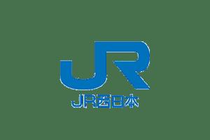 jr-west