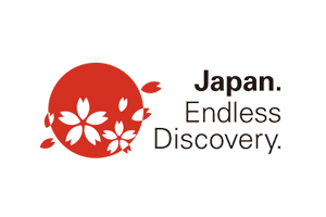 jp-endless-discovery
