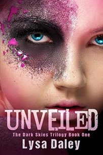 Unveiled 1