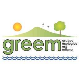 Greem - partner gp ecorun