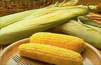 https://i2.wp.com/ecos.org.ua/wp-content//corn.jpg