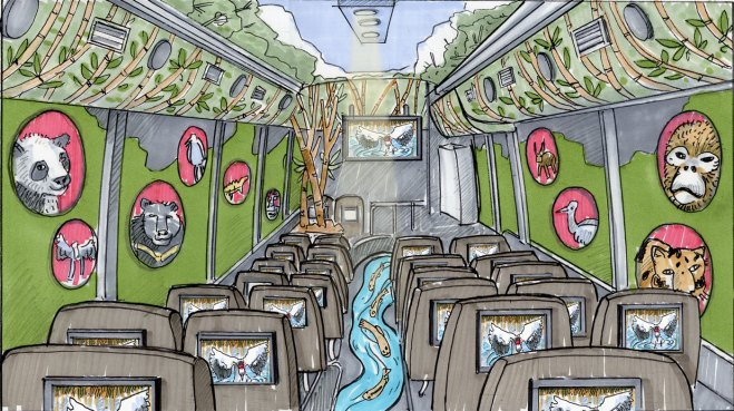 environmental-bus2