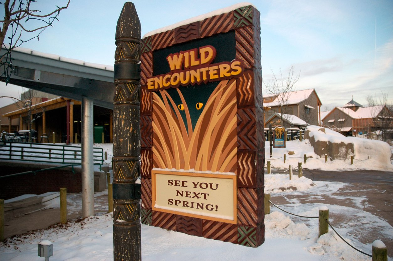 environmental-wild-encounters