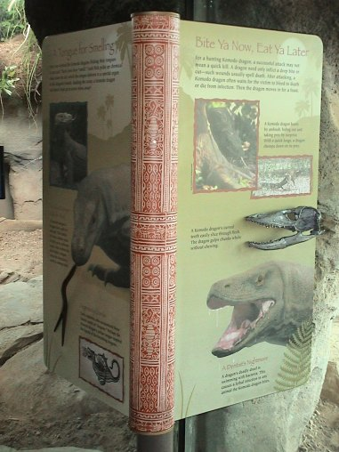 exhibit-komodo-dragon1a