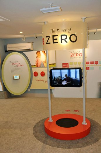 exhibit-net-zero1
