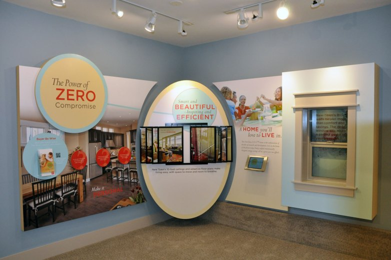 exhibit-net-zero3