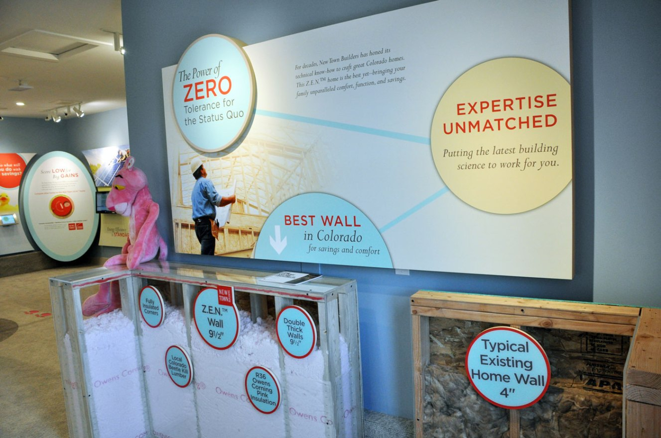 exhibit-net-zero5