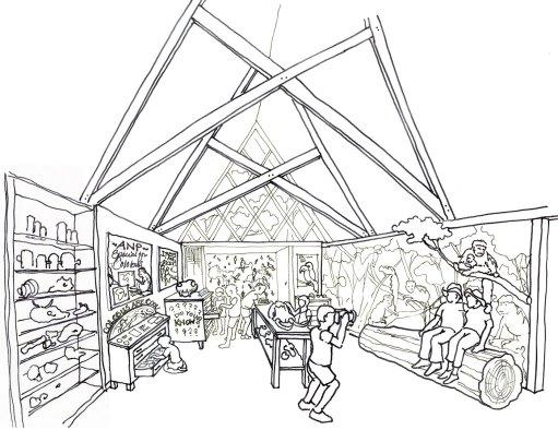 exhibits-arusha-fundraiser-sketch-3