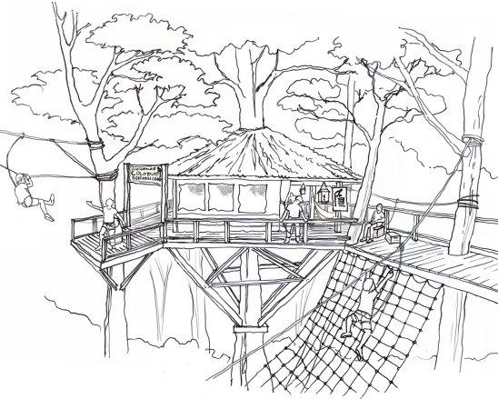 exhibits-arusha-fundraiser-sketch-6