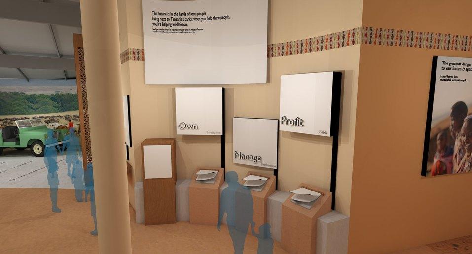 exhibits-cultural-heritage-12