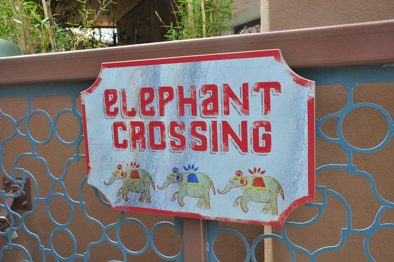 exhibits-elephant-3b