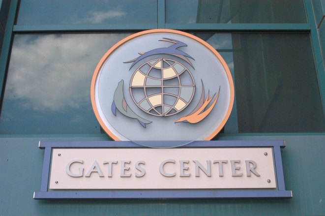 exhibits-gates-7