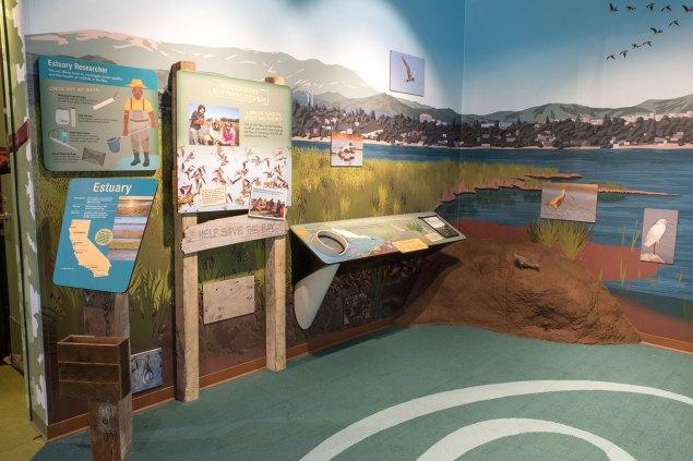 exhibits-habitarium-17