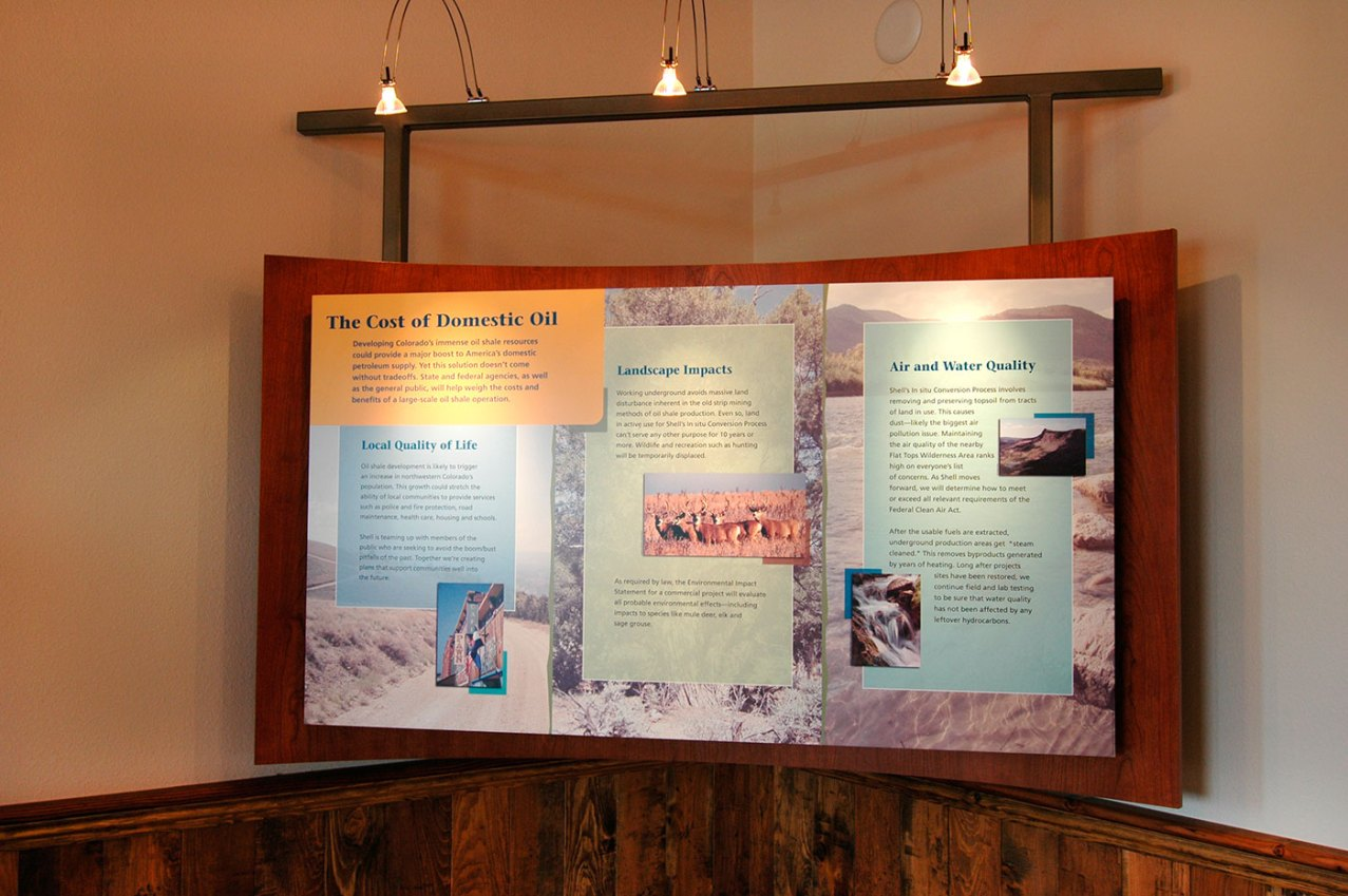 exhibits-mahogany-research-1