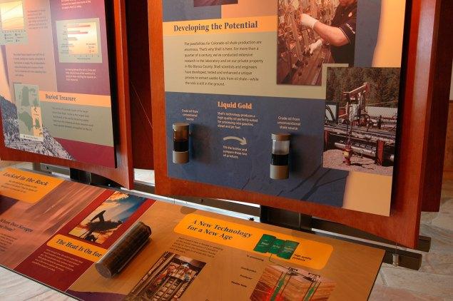exhibits-mahogany-research-3