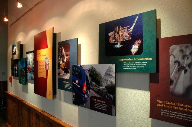 exhibits-mahogany-research-6