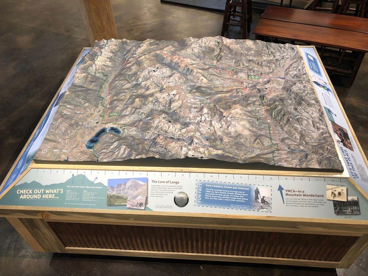 exhibits-mountain-center-1