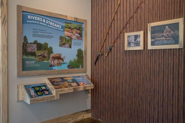 exhibits-mountain-center-5