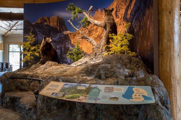 exhibits-mountain-center-6