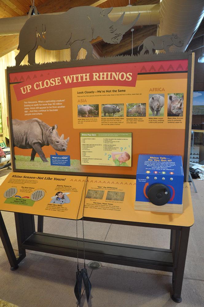 exhibits-rare-rhino-12
