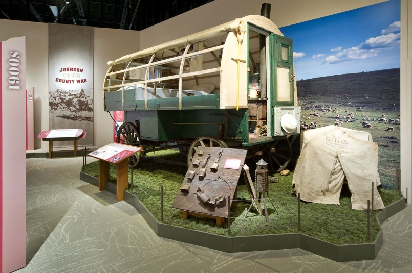 exhibits-washakie-12