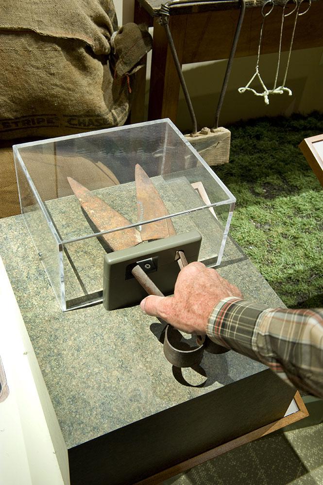 exhibits-washakie-15