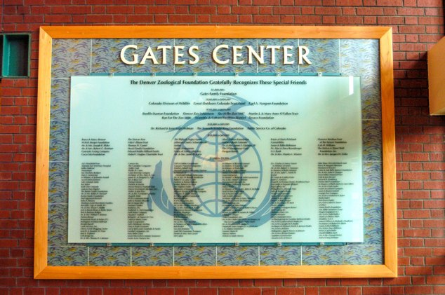 recognition-gates-center