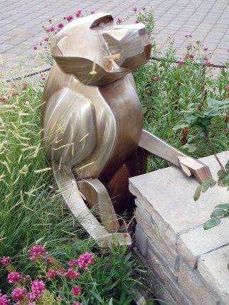 sculpture-denver-zoo5