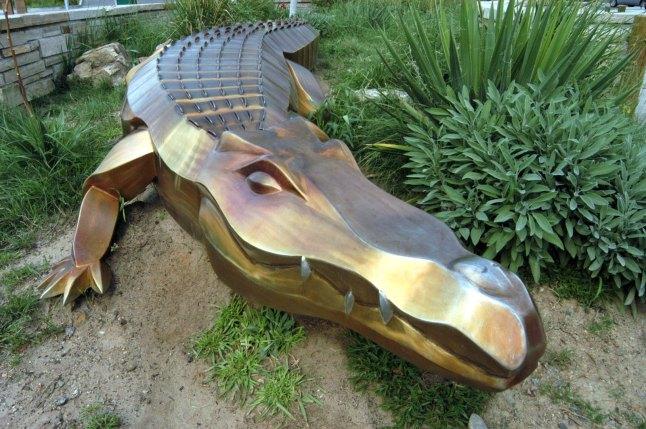 sculpture-denver-zoo8