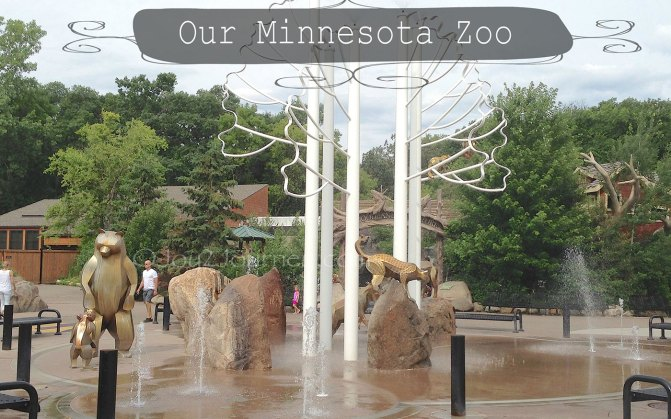 sculpture-monumental-minnesota-zoo-fountain