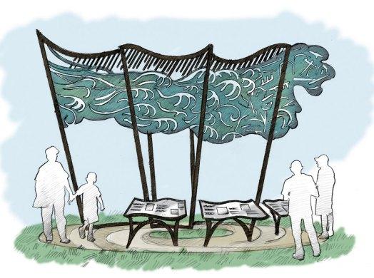 sculpture-monumental-sandy-sketch