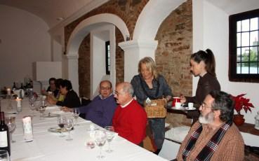 La Parra, dic.2011