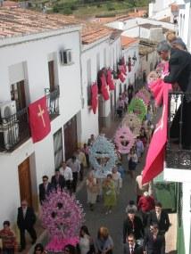 Cruz'2010.Feria49