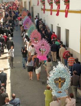 Cruz'2010.Feria48