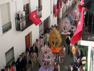 Cruz'2010.Feria24