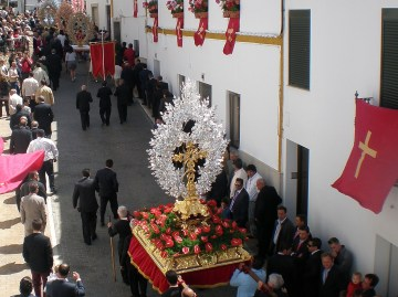 Cruz'2010.Feria23