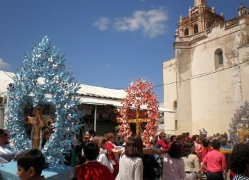 Cruz'2010.Feria22