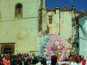 Cruz'2010.Feria21