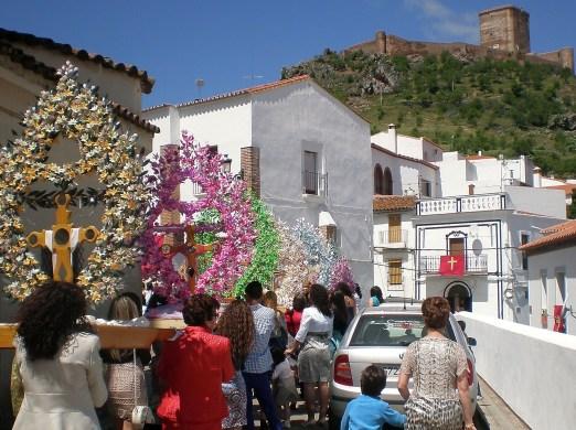 Cruz'2010.Feria19