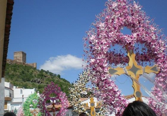 Cruz'2010.Feria18