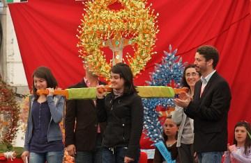 Cruz_2011.06