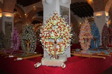 Crucesdemayo2012.jjferia.004