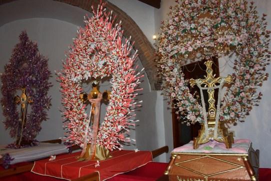 Crucesdemayo2012.jjferia.011