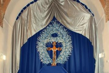 Crucesdemayo2012.jjferia.014