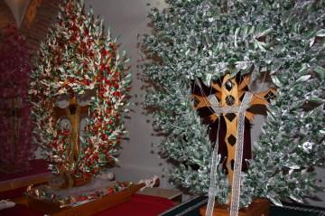 Crucesdemayo2012.jjferia.016