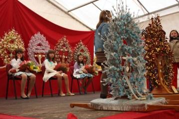 Crucesdemayo2012.jjferia.028