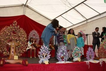 Crucesdemayo2012.jjferia.030