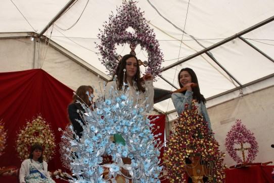 Crucesdemayo2012.jjferia.034