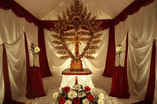 Crucesdemayo2012.jjferia.045