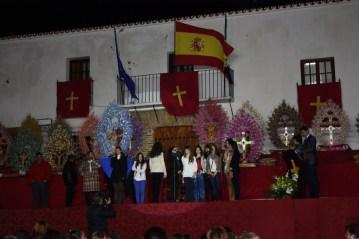 Crucesdemayo2012.jjferia.036